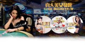 財神娛樂-處女座.天秤座本週運勢 2020/10/05-2020/10/11