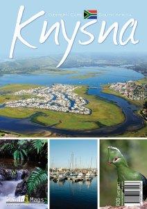 Knysna Info SA Info Magazines www.sa-info-magazines.co.za
