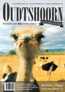 Advertising SA Info Magazines www.sa-info-magazines.co.za