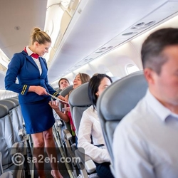 """باختيارات الركاب، هذه """"العلامة السرية"""" تساعدك لمعرفة أنظف خطوط طيران"""
