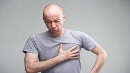 5 أشياء مرعبة قد يفعلها جسمك من تلقاء نفسه