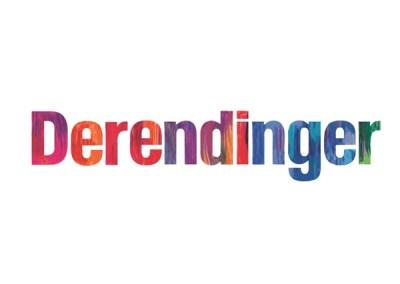 Derendinger AG