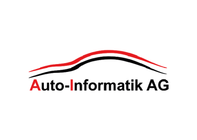 Auto-Informatik AG