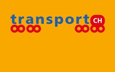 aftermarket-CH: transport-CH erhält eine Schwestermesse