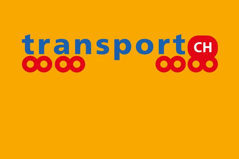 aftermarket-CH-transport-CH-erhält-eine-Schwestermesse