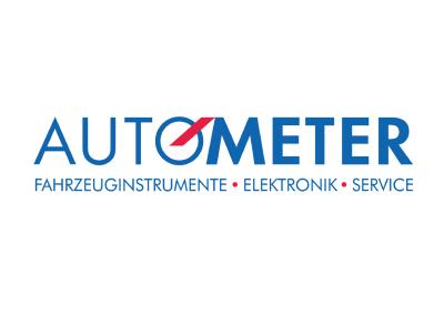 AUTO METER AG
