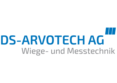 DS-ARVOTECH AG