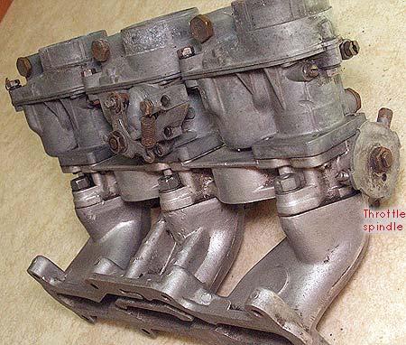 saab-triple-carburetor-1