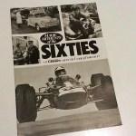 A Popular Classics special supplement - Magic Moments of the Sixties. 1 €.