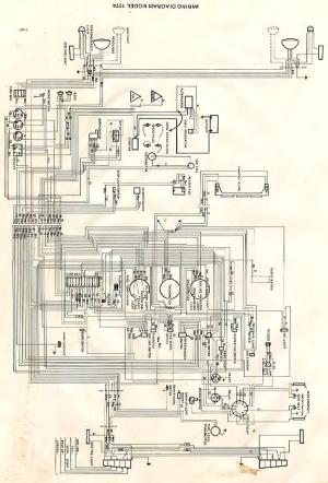 Saab 9 3 Wiring Diagrams  Wiring Diagram