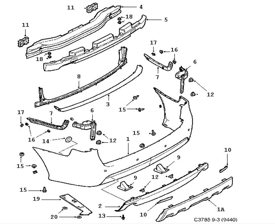 88 Honda Dx Fuse Box Dash: 2013 Honda Cr V Fuse Box At Johnprice.co