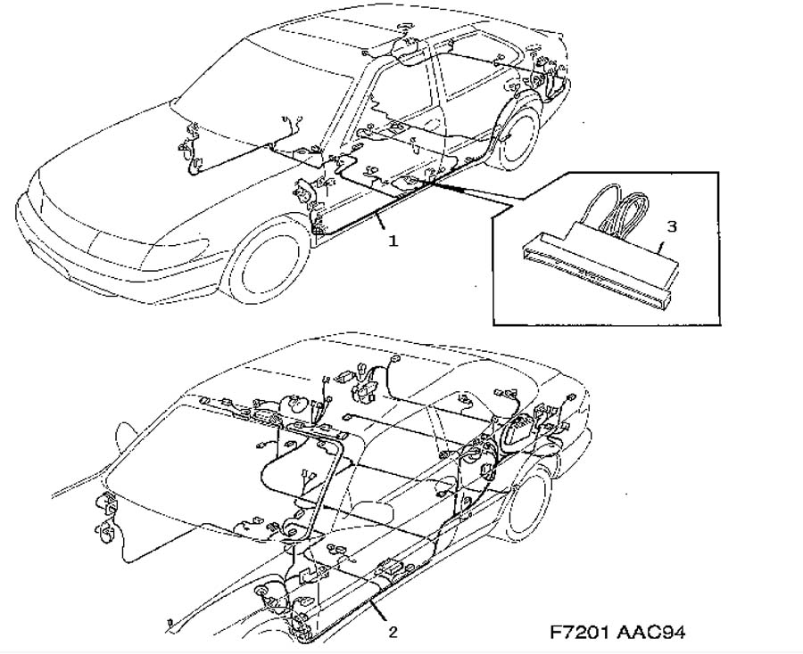 Diagram Saab 9 3 2 0t Engine Diagram File Dj84397