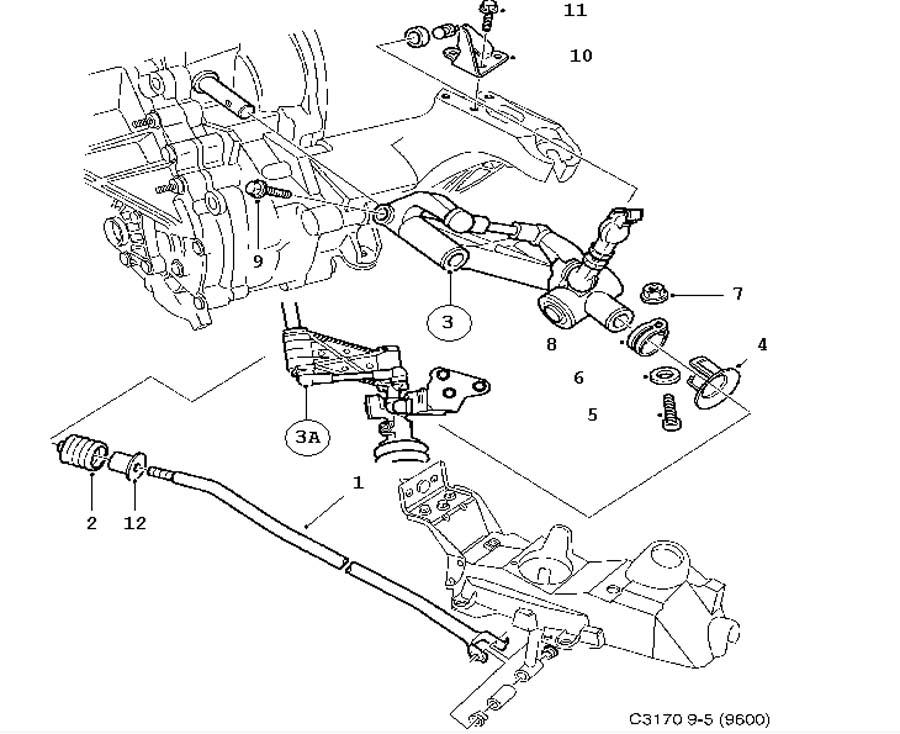 2000 BMW 323i Fuse Panel Diagram: BMW 323i Fuse Box Diagram At Johnprice.co