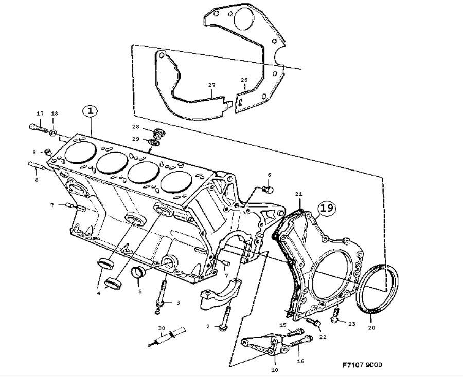 Ka24de Wiring Diagram 95