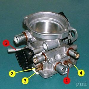 NG 90093 Vacuum Lines  The Saab Tech Wiki