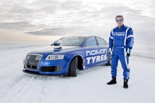 NokianTyres_Fastest_on_Ice2013_2[1]