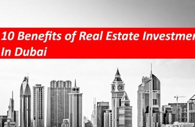 Dubai Short Term Rental Process – Increase Rental Income by 158