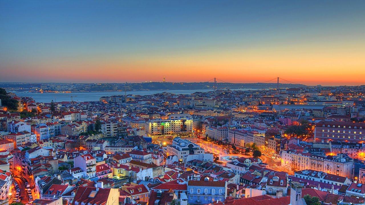 نتيجة بحث الصور عن البرتغال مدينة