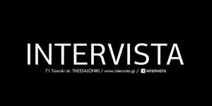 04-intervista