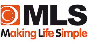 300mls-makinglifesimple