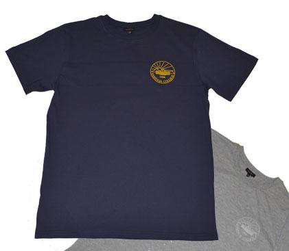 01-t-shirt-blue-kontomaniko-b-01-