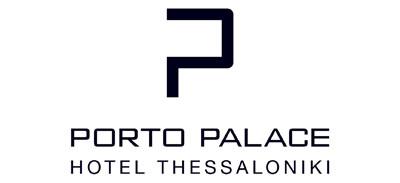 portoplace-2017-ad