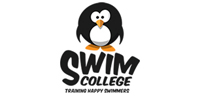 swim-college
