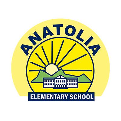 logo_elementary_rgb