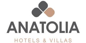 anatolia-hotel-villa