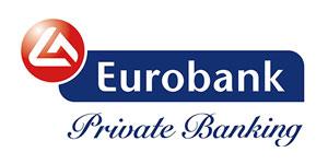 eurobank-2017