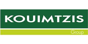 koumtzis