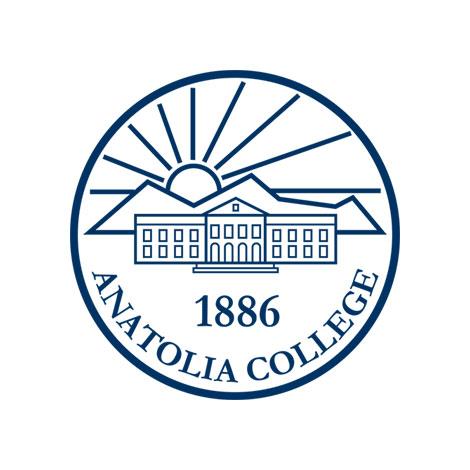 44444anatolia_institutional_logo_blue