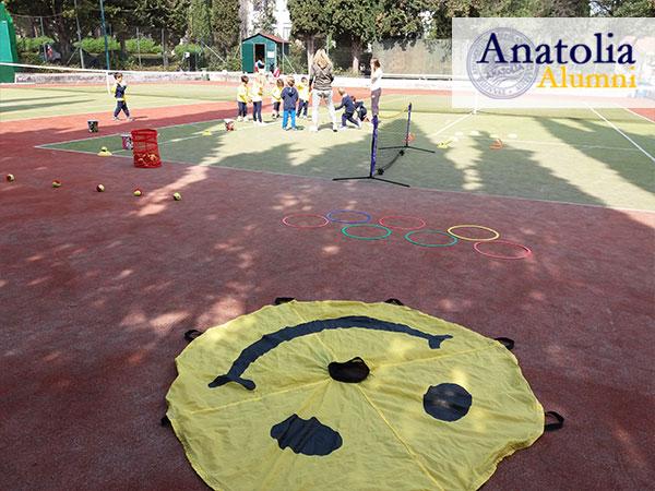 mini-tennis-photo-for-newsletter1