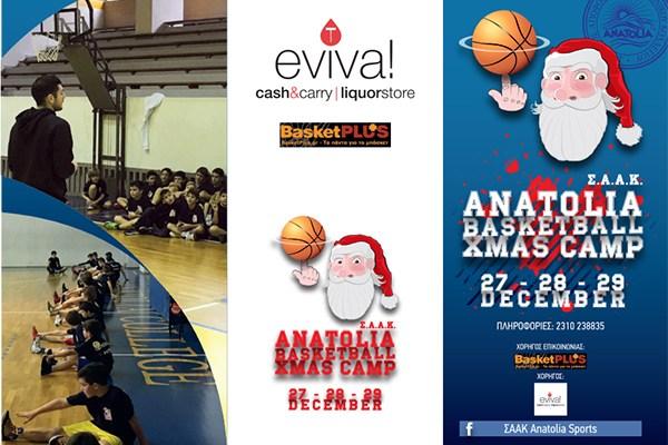 Anatolia-Christmas-2017-1