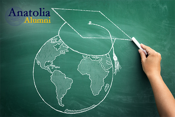 anatolia-alumni-awards