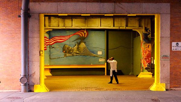 Ταχύτητα χρονολογίων για πάνω από 40 στη Νέα Υόρκη στόμιο γάντζο σχέδιο