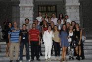 anatolia-alumni-homecoming-2016016201625