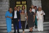 anatolia-alumni-homecoming-2016059201625