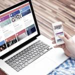 Discover the renewed LMS Weeras Platform