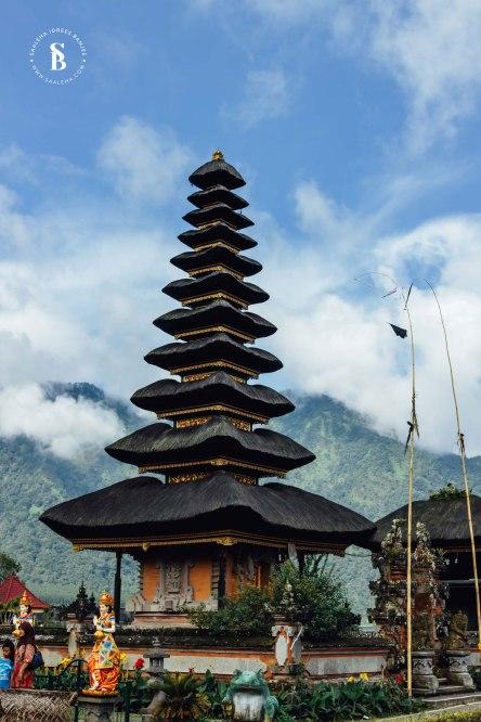 Bali13