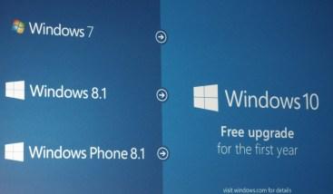 windows-10-cost