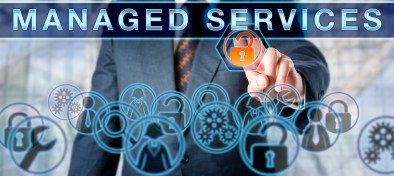 The Dangers of Not Having a Managed Service Provider