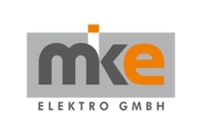 mke Elektro