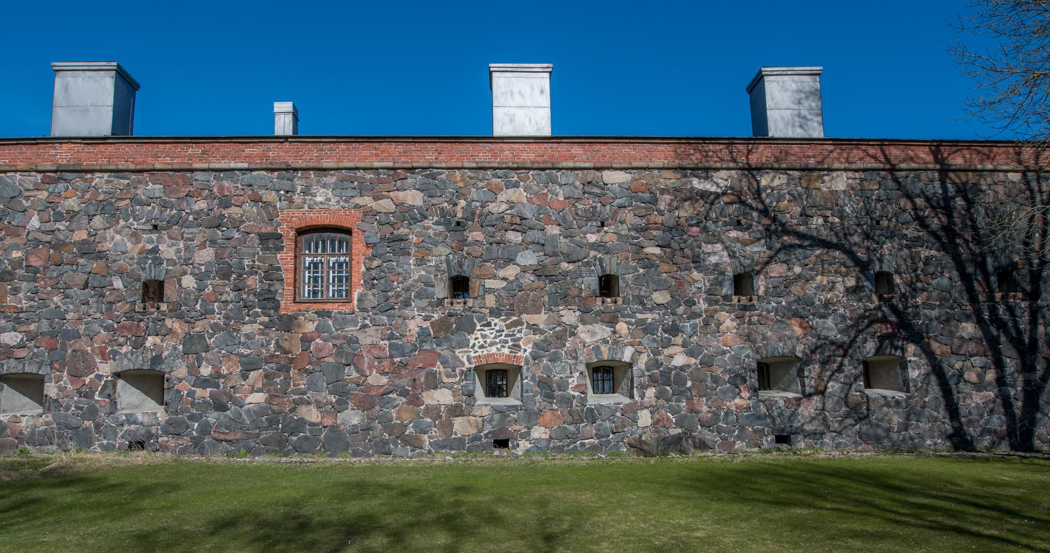 20180428_170420_Suomenlinna_Veneretki