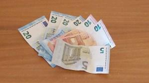 S-Pankin 2,3 miljoonan kortin ostotiedot kertovat: Suomalaiset lähtivät ravintolaan