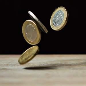 Säästäminen – tapoja joista hyödyt