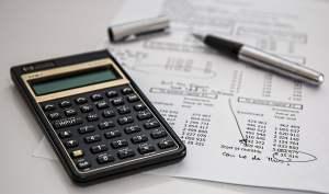 Säästöpankkiryhmän prime-korko laskee 0,6 prosenttiin