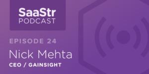 podcast-twitter-24-mehta
