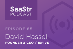 podcast-featured-85-david-hassell2x