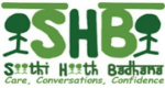 SHB Social Foundation